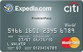 expedia-credit-card